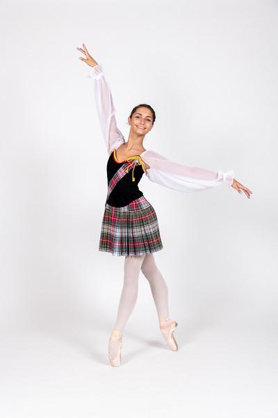 HH_Dance_Brittany__013