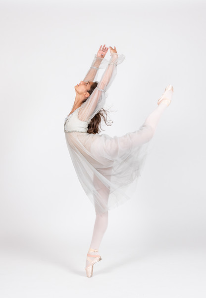 HH_Dance_Brittany__006