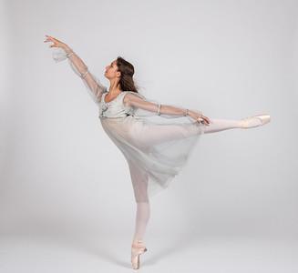 HH_Dance_Brittany__001
