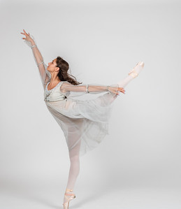 HH_Dance_Brittany__003