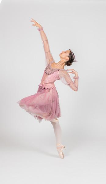 HH_Dance_Brittany__020