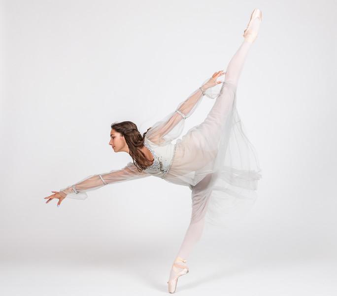 HH_Dance_Brittany__002