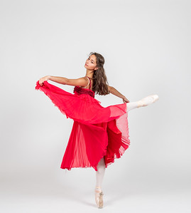 HH_Dance_Brittany__007
