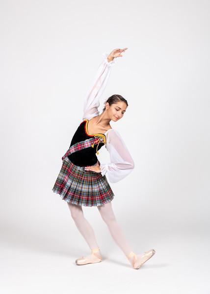 HH_Dance_Brittany__009