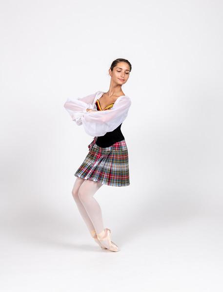 HH_Dance_Brittany__011