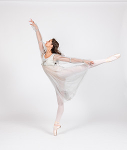 HH_Dance_Brittany__004