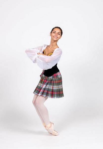 HH_Dance_Brittany__012