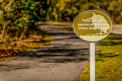 HH_Signs_010
