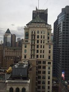 30th floor-room 3006