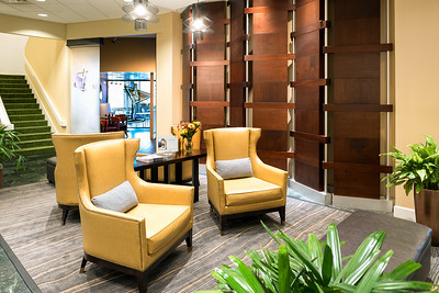 Lobby_Seating_Area_