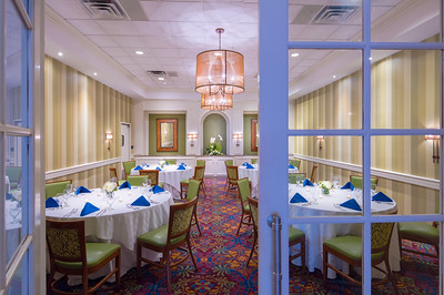 Kincaid_Private_Dining_2_4140_