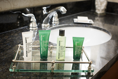 PeterThomasRoth-Soap-