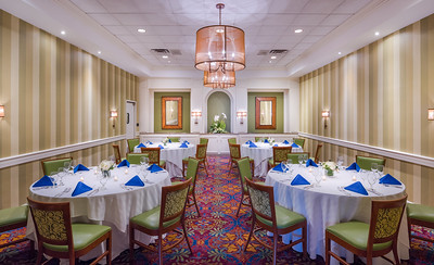 Kincaid_Private_Dining_1_4133_