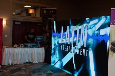 Jeena Studios Photo & Video