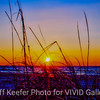 3.  perfect sunrise