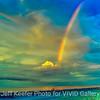 12. beautiful rainbow