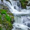 Bhagsu Waterfall<br /> Dharamshala<br /> Himachal