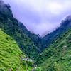 Bhagsu <br /> Dharamshala<br /> Himachal