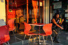 Roadside cafe, Mcleodganj