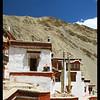 Rinzong monastery.