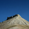Lo Manthang; King's fort
