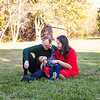 ©WatersPhotography_Hinders Family_2020_Fall-20