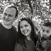 ©WatersPhotography_Hinders Family_2020_Fall-2