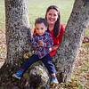 ©WatersPhotography_Hinders Family_2020_Fall-14