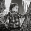 ©WatersPhotography_Hinders Family_2020_Fall-11