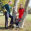©WatersPhotography_Hinders Family_2020_Fall-13
