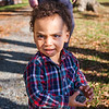 ©WatersPhotography_Hinders Family_2020_Fall-8