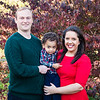 ©WatersPhotography_Hinders Family_2020_Fall-19
