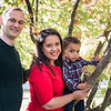 ©WatersPhotography_Hinders Family_2020_Fall-3