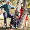 ©WatersPhotography_Hinders Family_2020_Fall-12