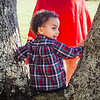 ©WatersPhotography_Hinders Family_2020_Fall-10