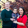 ©WatersPhotography_Hinders Family_2020_Fall-17