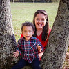©WatersPhotography_Hinders Family_2020_Fall-16