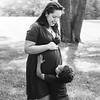 @WatersPhotography_Hinders 2021 Maternity-17