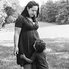 @WatersPhotography_Hinders 2021 Maternity-12