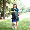 @WatersPhotography_Hinders 2021 Maternity-19