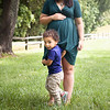 @WatersPhotography_Hinders 2021 Maternity-20