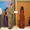 Hindi USAi 2009