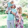 Hindsley Family21