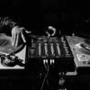 DJ Shon Roka from the Brickheadz supplied the Fuel