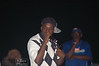 """The one hit wonder himself, Lil VIcious, came out and performed with Doug E Fresh.  The crowd went nuts.  The song?  """"Freaks"""""""