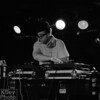 DJ 7L