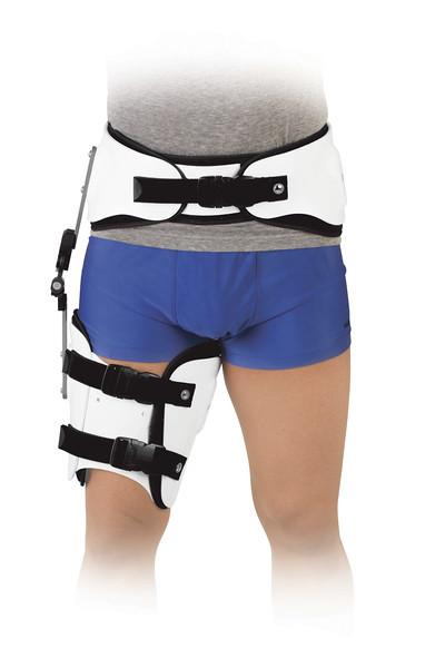 Centron Hip-Front