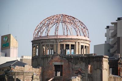 Hiroshima 2007