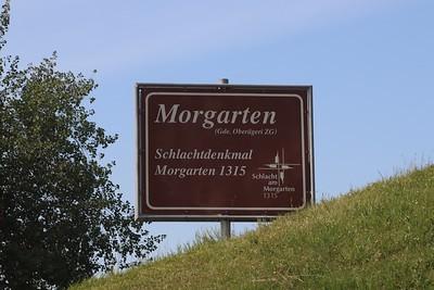 03.06.2018 - MORGARTEN-001