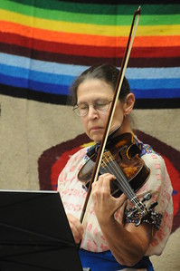 Photo taken by the Anne Arundel County Public Library. For more AACPL photos, please visit: https://www.flickr.com/photos/aacpl_library/